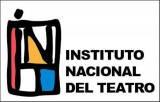 El INT dará un Premio Nacional y seis Premios Regionales.