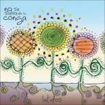 No Se Salva De La Conga se presentará el 2 de mayo en Nicanor.